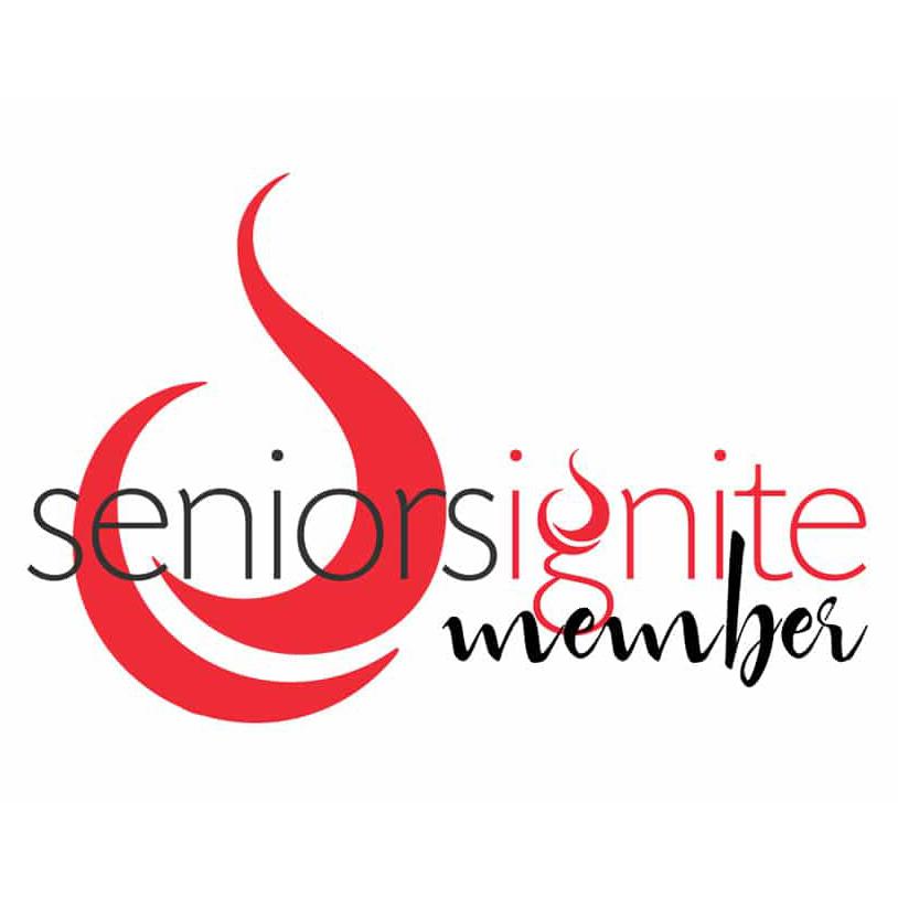 Seniors-Ignite-Member-Web-Badge.jpg