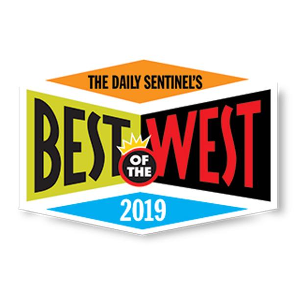 Grand Junction Daily Sentinel Best of the West Photographer winner 2019.jpg