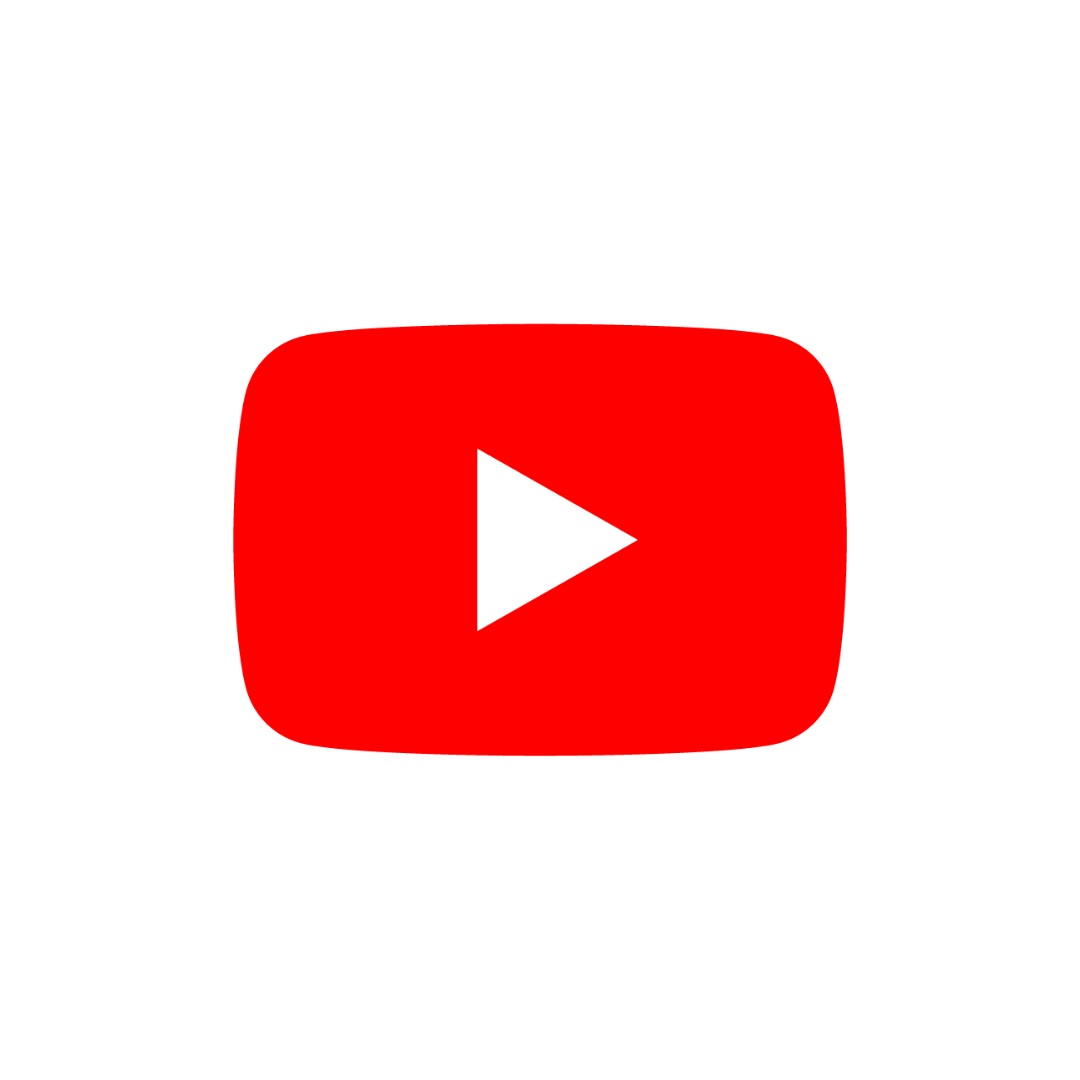Click here for the Youtube Channel