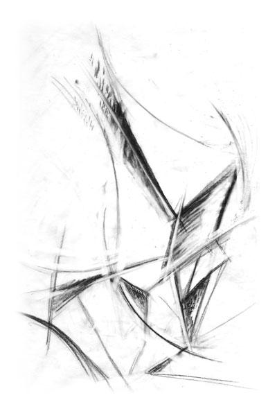 ARTandGUILE_NENA-SKETCH.jpg