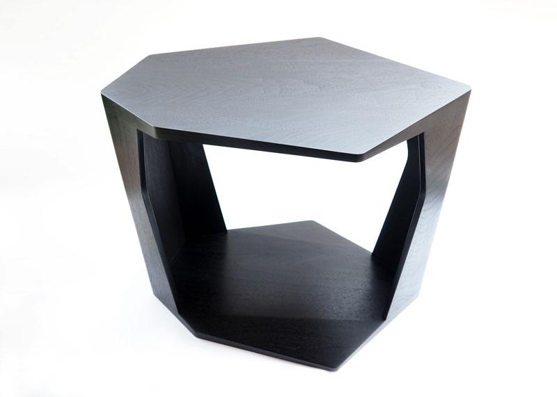 artandguile_custom20in-ATN-Table_6.jpg