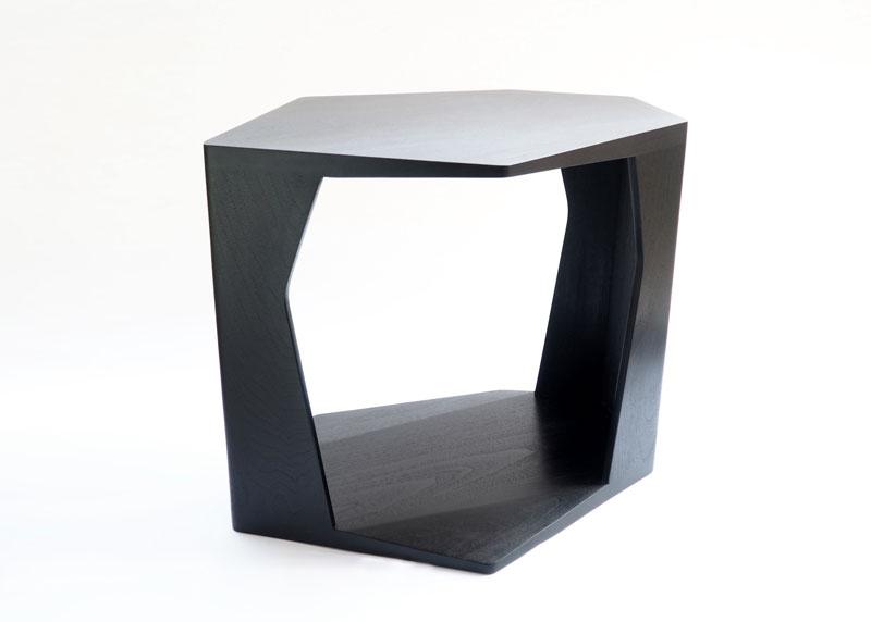 artandguile_custom20in-ATN-Table_8.jpg