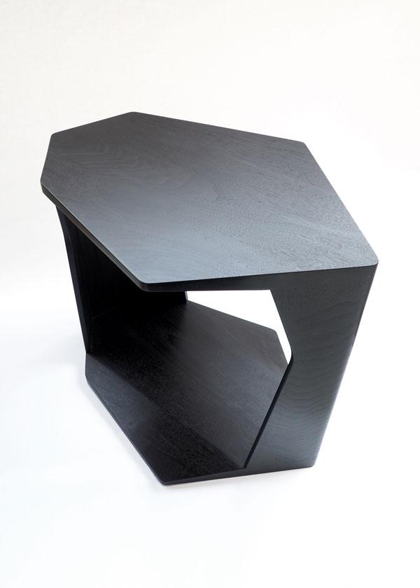 artandguile_custom20in-ATN-Table_7.jpg