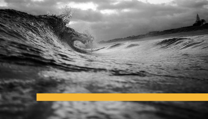 Surf Break.png