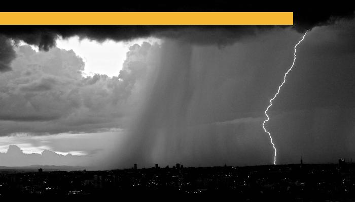 Thunder Lightning Branded.png