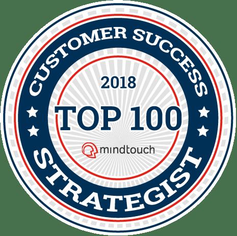 Top 100 Strategist Badge.png