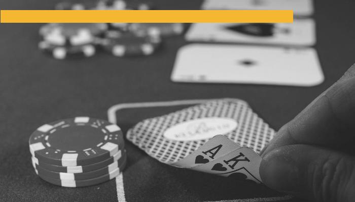 Poker Cards Chips Branded.png