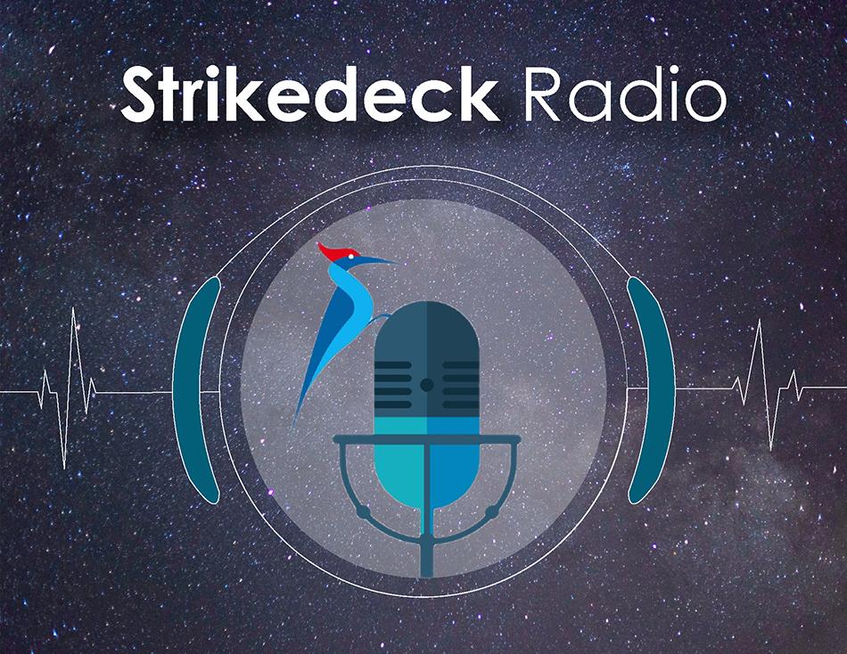 StrikedeckRadioPodcastSmall.jpg