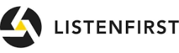 ListenFirst.png