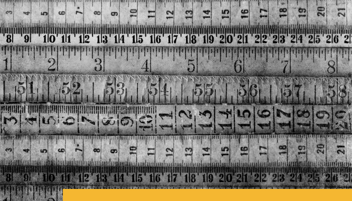 Measuring Tapes Branded.png