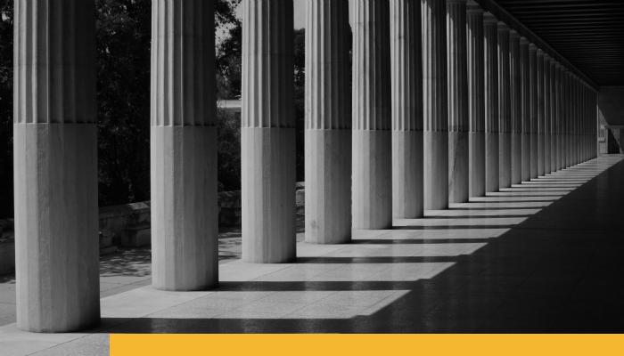 Pillars Branded.png