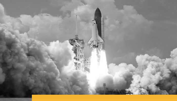 Shuttle Launch Branded.png