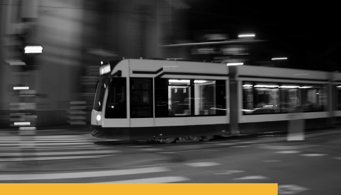 Tram Zooming Branded.png
