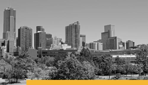 Denver Skyline Branded.png