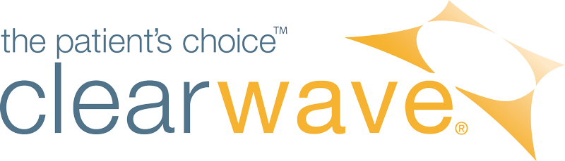clearwave-logo.png