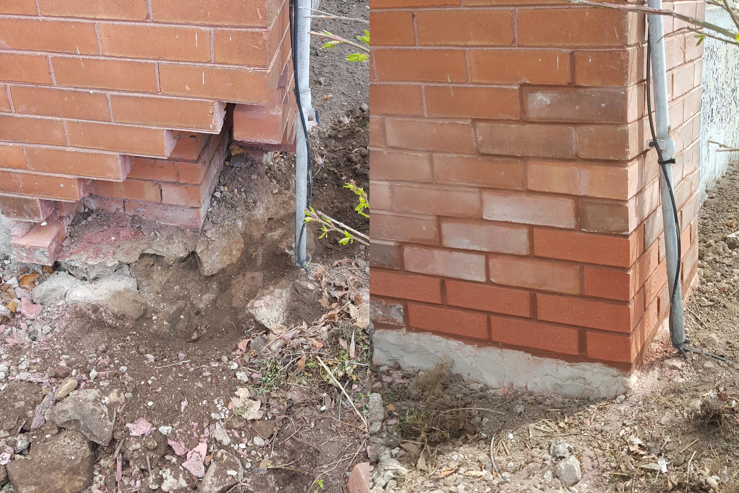 Pillar Repair.jpg