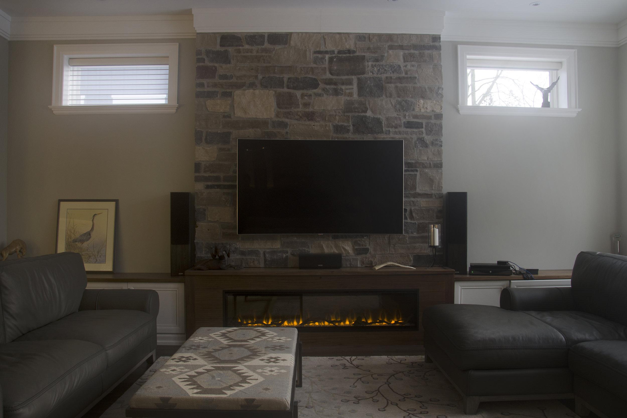 Keith Fireplace.jpg