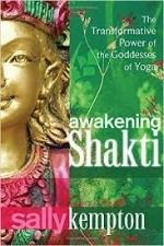 Awakening Shakti.jpeg