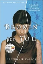 Broken for you.jpeg