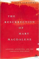 The Resurrection of MM.jpeg