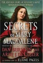 Secrets of MM.jpeg