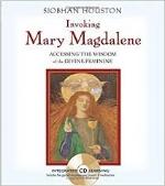 Invoking Mary Magdalene.jpeg