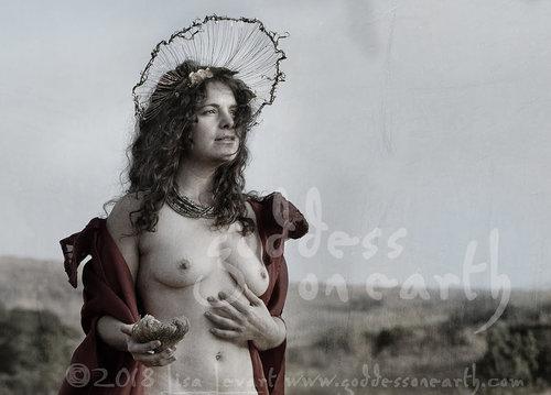 Mary+Magdalene.jpg