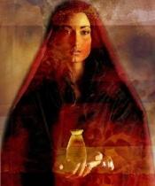 MagdaleneSIL.jpg