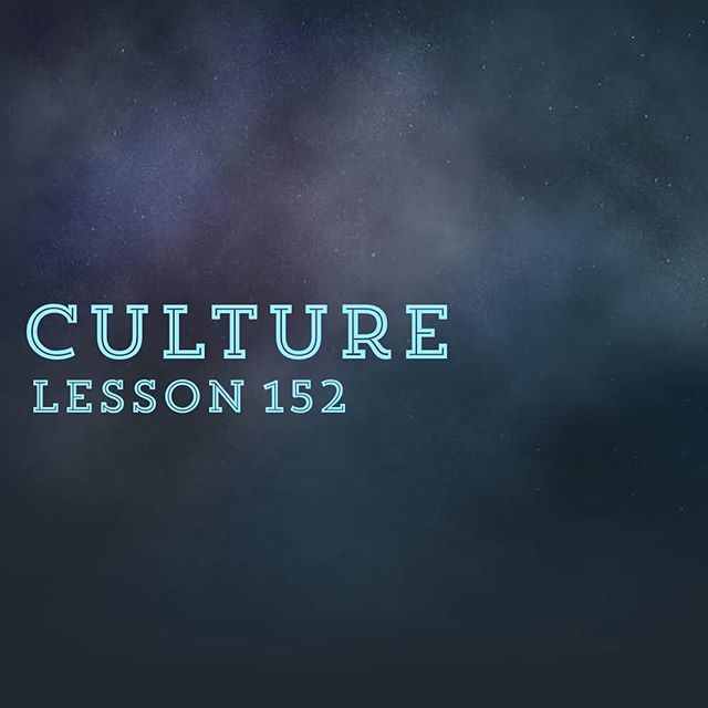 """""""Rigid belief systems produce limited results. If you want to thrive, surround yourself with a diverse range of belief systems and cultures. . Learn and adopt the best ways to operate in all the different areas of your life and you'll excel in all and everything you do."""" #lifecoachterry #culture"""