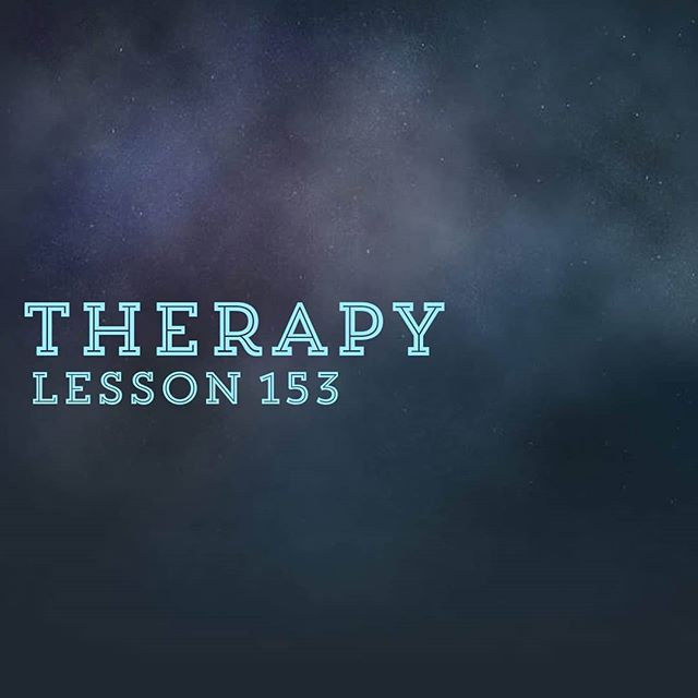 """""""It seems to me that the best therapy or healing happens when something or someone, helps you organize and navigate through your crazy, without disrupting or causing harm to your reality. . A neglected blind spot in society is that we're too quick to rely on and find one solution (💰💉💋), for a number of different problems (💰💉💋)..."""" #lifecoachterry #therapy"""
