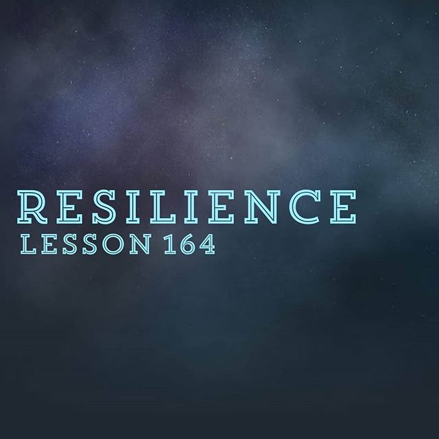 """Being an entrepreneur makes you resilient. . Just treat the faliures like falling off your bike and let each challange prompt you to change gears. When you get the hang of it, you're able to ride to new and exciting experiences with ease."" #lifecoachterry #resilience"