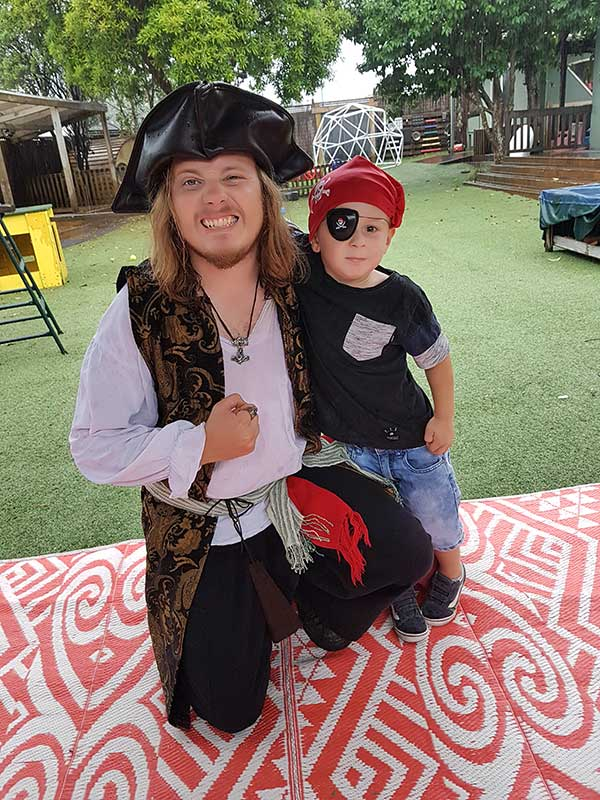 Pirate-6.jpg