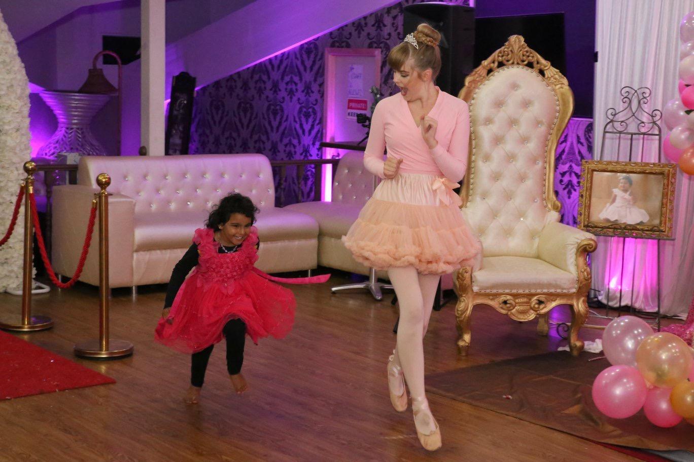Ballerina 6.jpeg