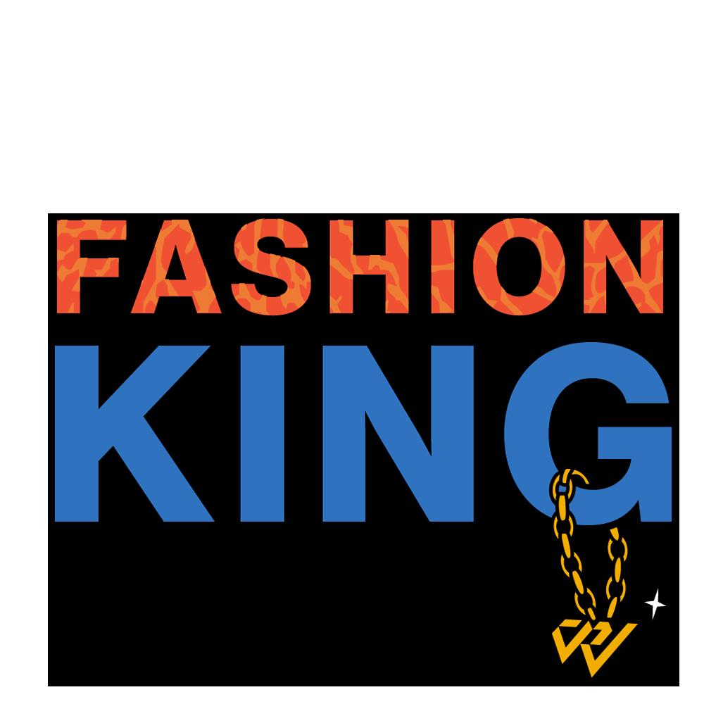 _fashion king.png