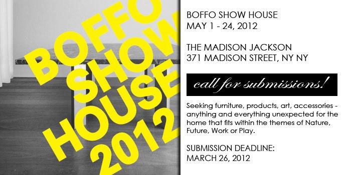 BOFFO-Show-House-2012-v1.jpg