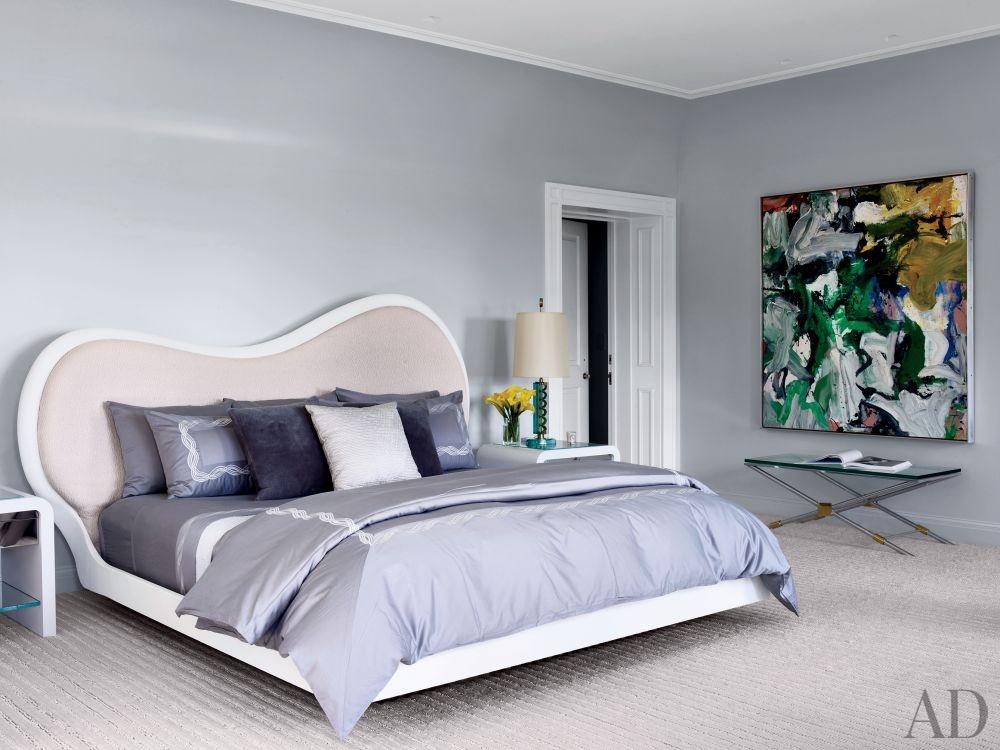Connecticut home by Joe Nahem #interiors