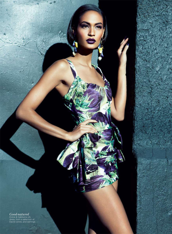 joan_smalls_vogue_australia.jpg
