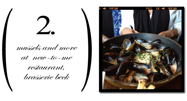 tidlm-mussels-Brasserie-Bec.jpg