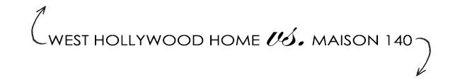 west-hollywood-home-vs-maison-140.jpg