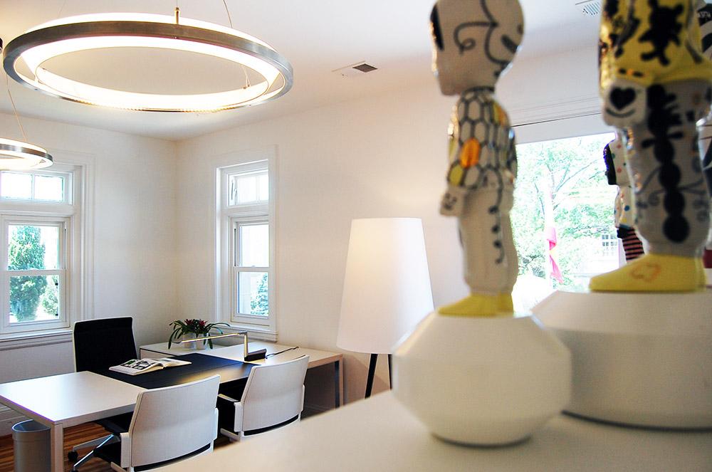 spanish-office-showroom-10.jpg
