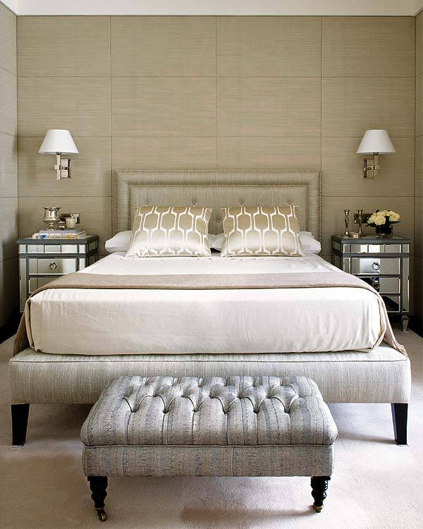 Pablo-Paniagua-Madrid-Bedroom.jpg