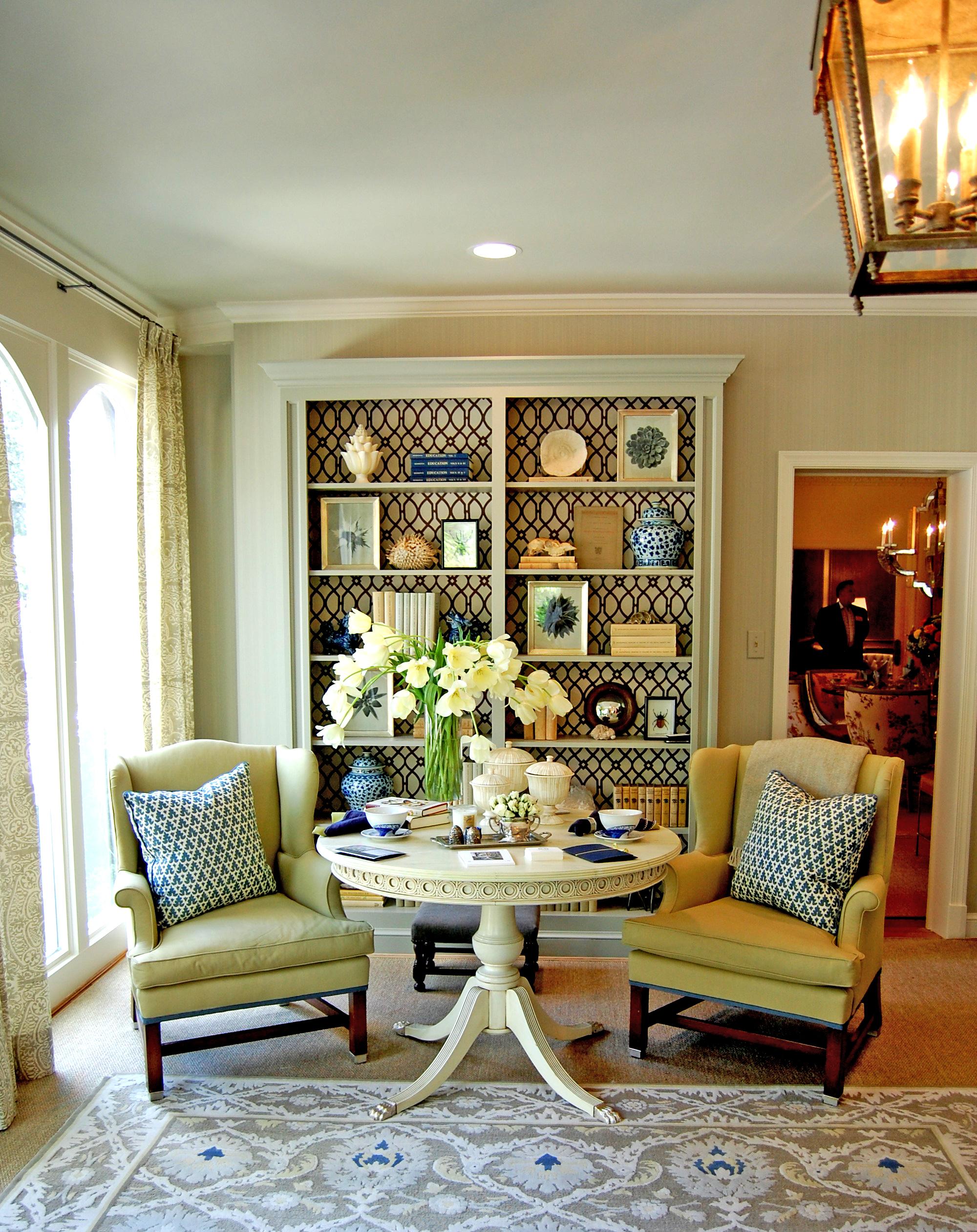 DC-Design-House-Morning-Room-02.JPG