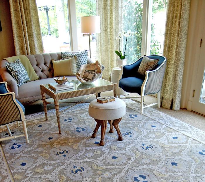 DC-Design-House-Morning-Room-04.JPG