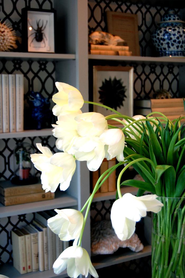 DC-Design-House-Morning-Room-06.JPG