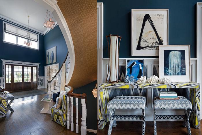 Haus Interior Hamptons Designer Showcase 2011
