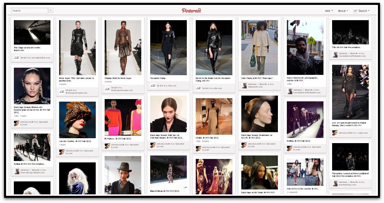 pinterest new york fashion week.jpg