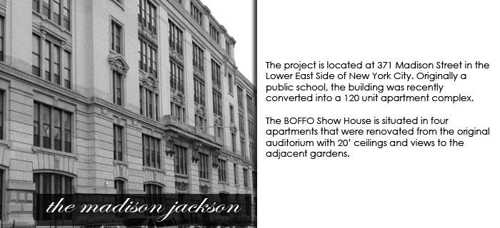 BOFFO-Show-House-2012-v2.jpg