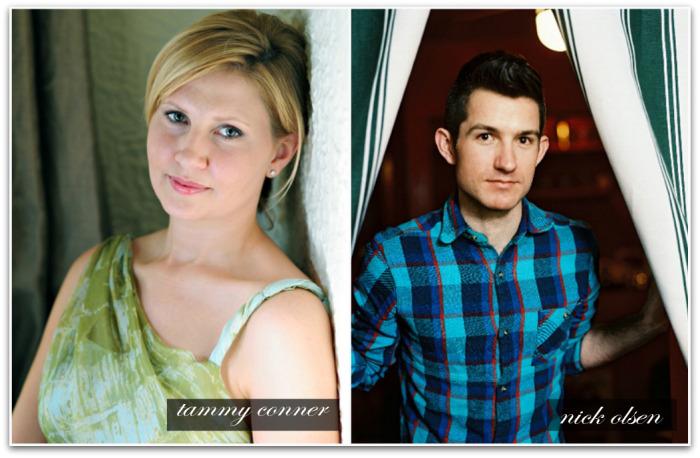 Tammy-Conner-and-Nick-Olsen.jpg