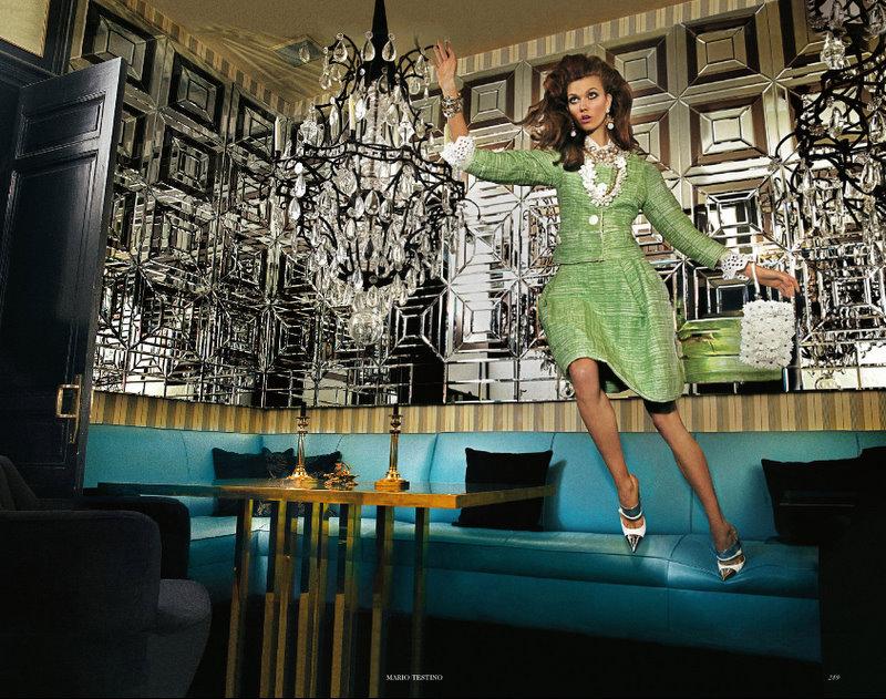 Karlie-Kloss-Vogue-UK.jpg