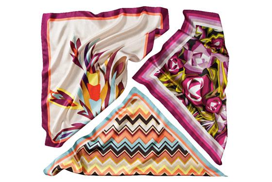 missoni-for-target-scarves.jpg